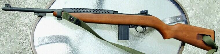 4ee000c7e727b0 Auto-Ordnance Carbine