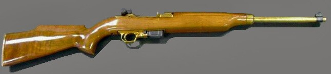 universal m1 carbine need help the carbine collector s club