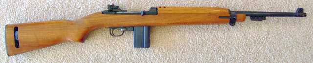 Red neckteens dating a universal m1 carbine